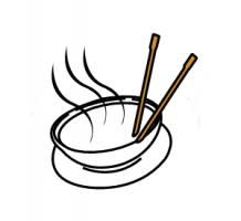 Tasty Vietnamese Restaurant - Deal Locally