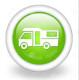 Recreational Vehicles